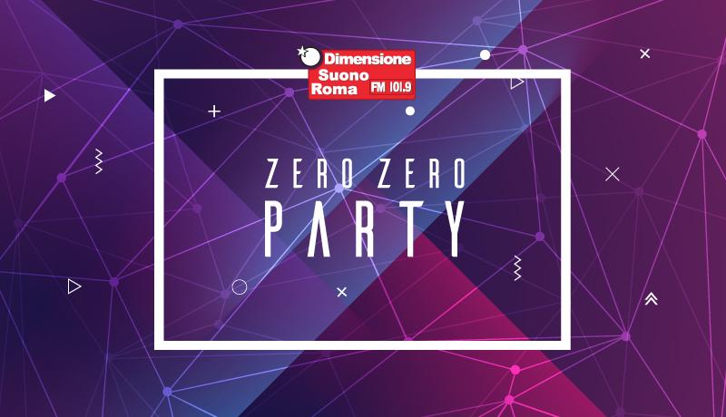 00_party2 ok