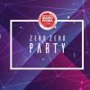 00_party_quadrata 2017