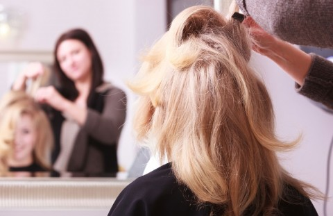 01-13-things-your-hairstylist-wont-tell-you-hard-to-work-with
