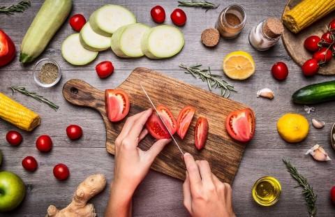 01-vegan-diet-plant-based-diet