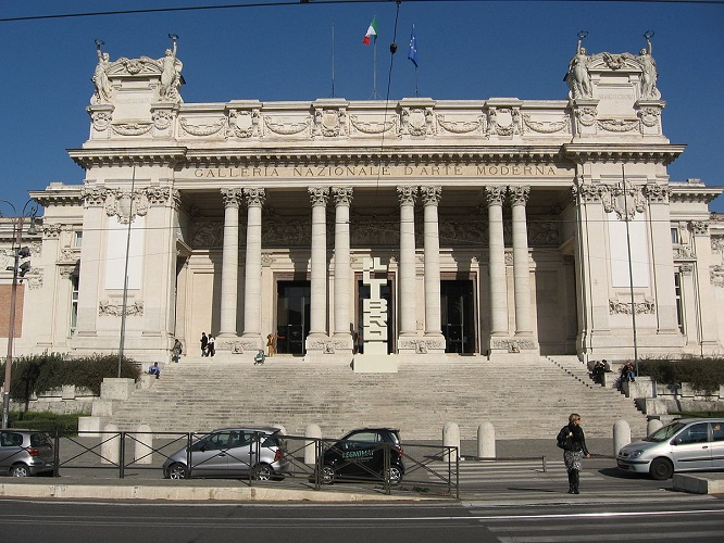 1200px-IMG_0386_-_Galleria_nazionale_d'arte_moderna,_front
