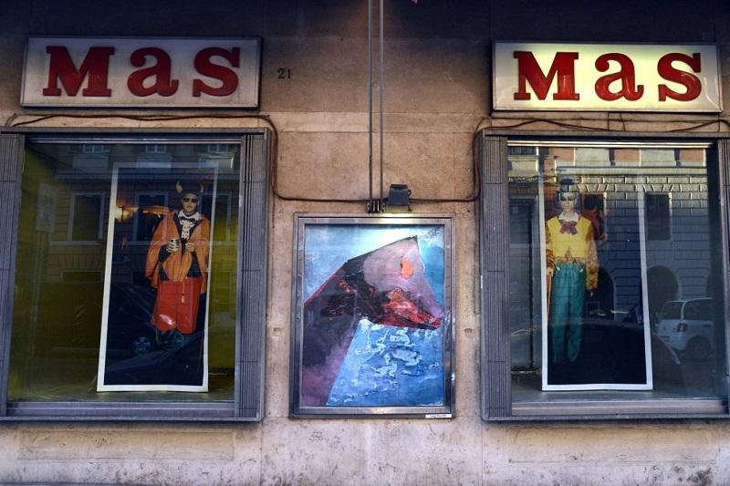 i magazzini del popolo allo statuto chiudono ma aprono le