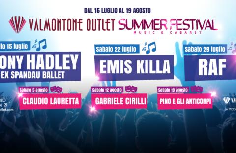 170703-Valmontone-Summer-Festival-DSR-797x392