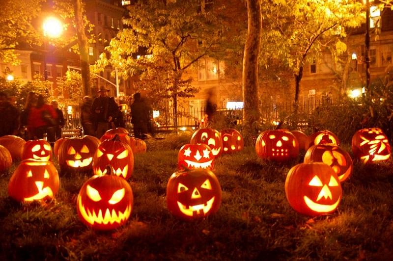 Festa Di Halloween A Roma.I Temi Delle Feste Di Halloween A Roma Dimensione Suono Roma