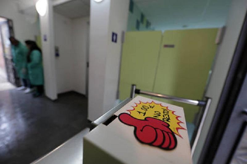 Londra chiama roma i bagni pubblici diarioromanodiarioromano