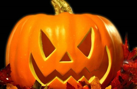 513-halloween