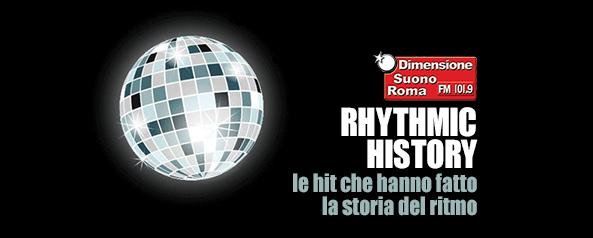 rhythmic history 593x238