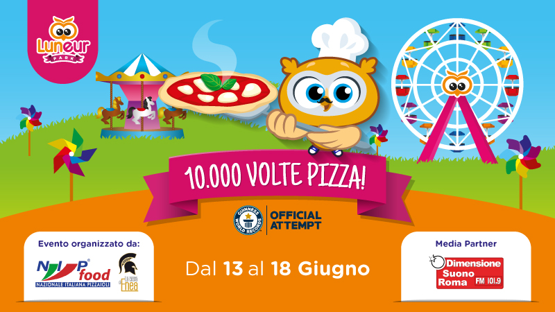 800x450_10000 volte pizza