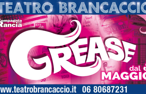 800x450grease_roma 2015