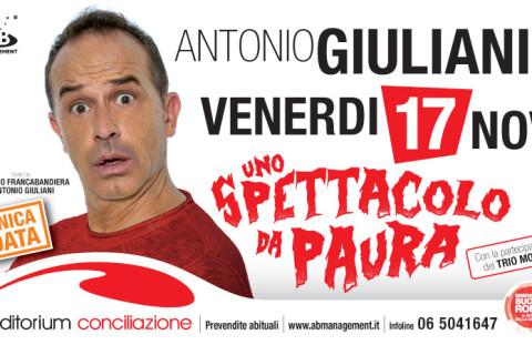 800x450px-Antonio-Giuliani---Da-PAURA---NOV-2017