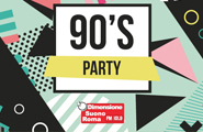 90_party