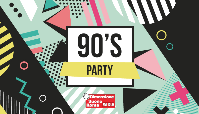 90s_party