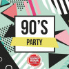 90s_party_quadrata2017