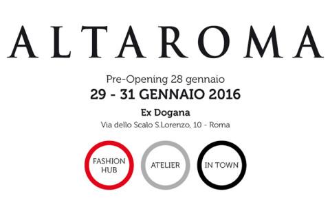 Altaroma-gennaio2016-banner-CON LOCATION