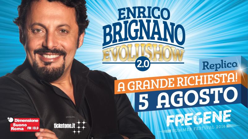 Banner-800x450-Brignano