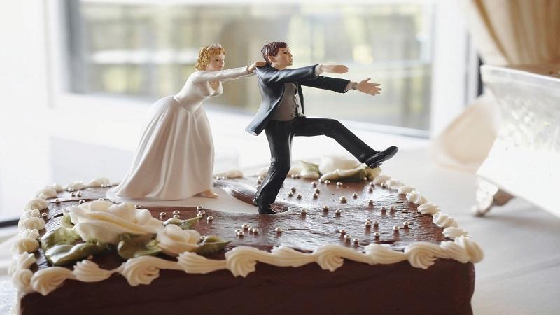 Formula Matrimonio Romano : Matrimonio romano quanto mi costi dimensione suono roma
