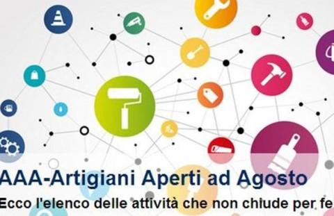 Catyrtyrtura-kpOE-U43350923383842UgE-1224x916@Corriere-Web-Roma-593x443