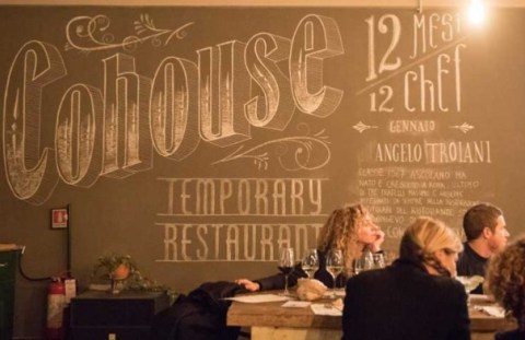 Cohouse-temporary-restaurant