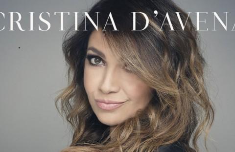 Cover Cristina D'Avena - Duets Tutti cantano Cristina