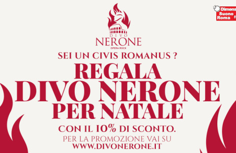 divo-nerone-opera-rock-800x450
