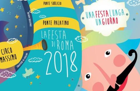 Festa-di-Roma-2018-moviedigger