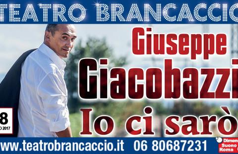GIUSEPPE-GIACOBAZZI-800X450