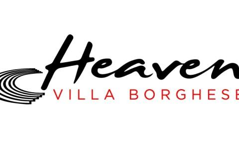 Heaven VB Logo Sfondo Bianco 800x450