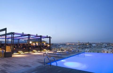 Hotel-de-Rome-Berlino
