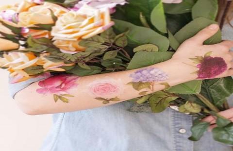 I-tatuaggi-removibili-e-profumati-2