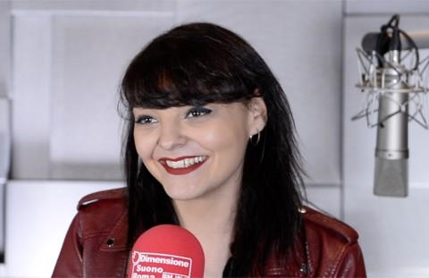 Luisa Ginetti 01
