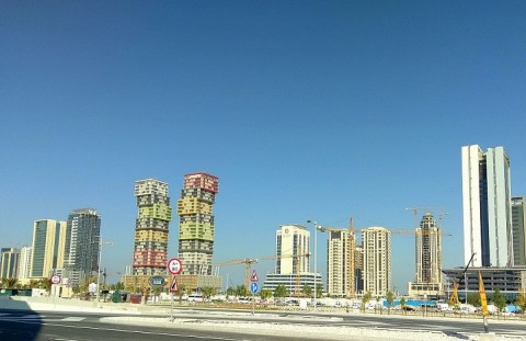Lusail_city_(3)