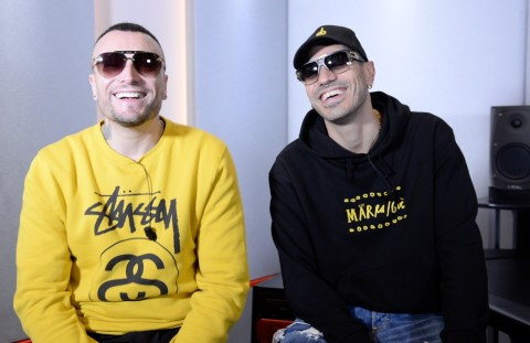 marracash-foto-sito