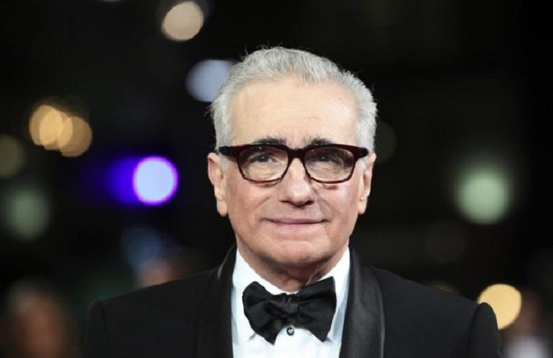 Martin-Scorsese-e1518458115895