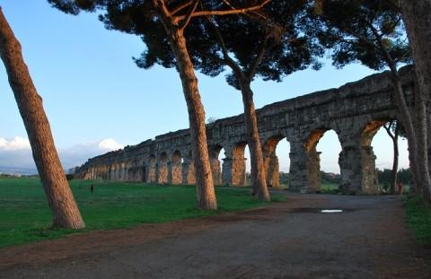 Parco_degli_acquedotti-roma