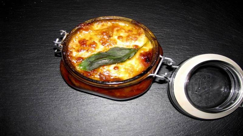 Parmigiana1