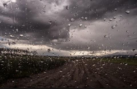 Pioggia-e-nuvole