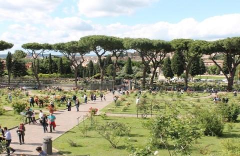 Roseto-di-Roma