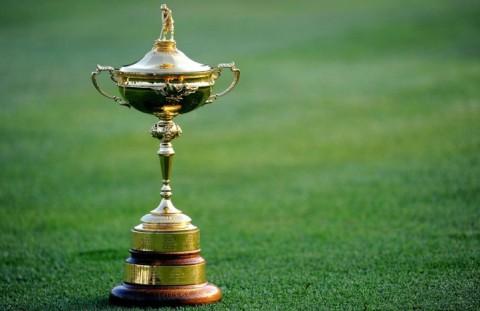 Ryder Cup del 2022