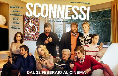 Sconnessi-800x450-banner