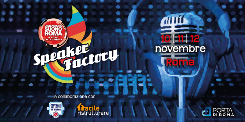 SpeakerFactoryRoma_800x400