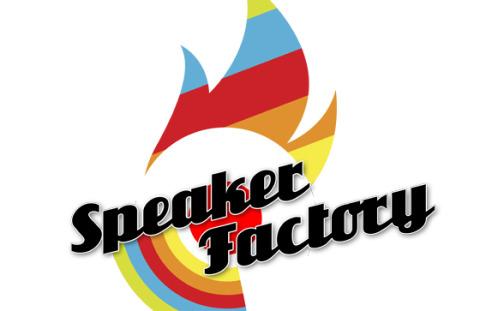 Speaker_Factory_2014_560b copia