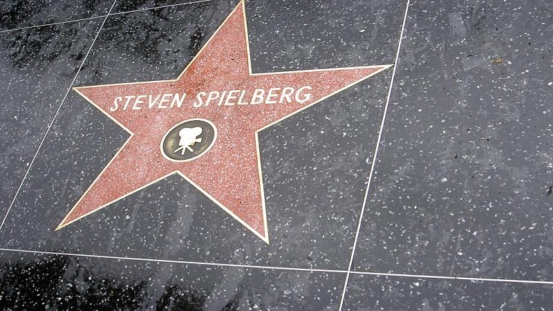 steven_spielberg_-_walk_of_fame