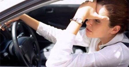 Stress-da-traffico-Che-fare-448x234
