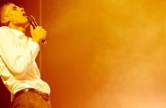 Stromae_hp