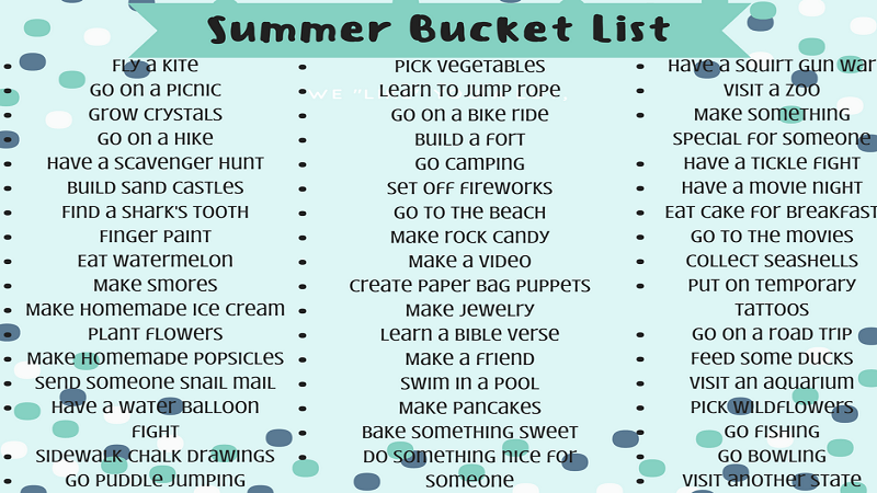 Summer-Bucket-List-3