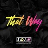 That-Way-cover-SDJM-Conor-Maynard
