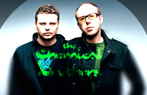 The-Chemical-Brothers797