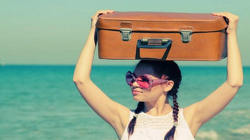 Roma è la città dei single e per i single, i numeri parlano chiaro! Le vacanze di almeno 3 giorni per il 32% dei viaggiatori vengono scelte per trovare l'amore e secondo gli studi le cose aumenteranno! Gianluca Guarnieri e Lorenzo Palma ci portano nei luoghi dell'approccio!