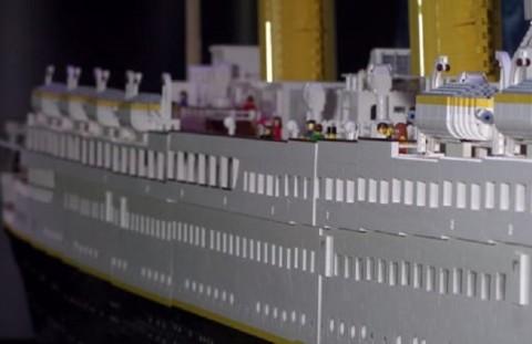 Titanic Lego (2)-2