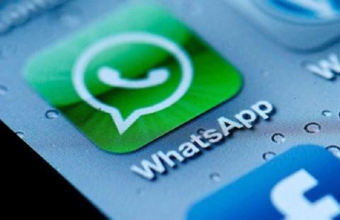 WhatsApp-siamo-rovinati-ecco-le-app-che-spiano-le-nostre-chat-Siamo-tutti-a-rischio